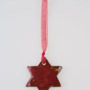 Gwiazdka mała (1)