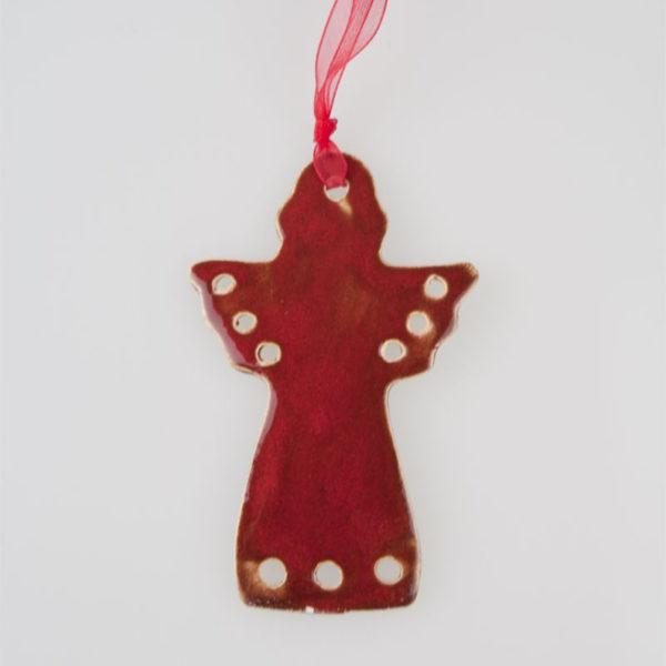 aniolek-czerwony