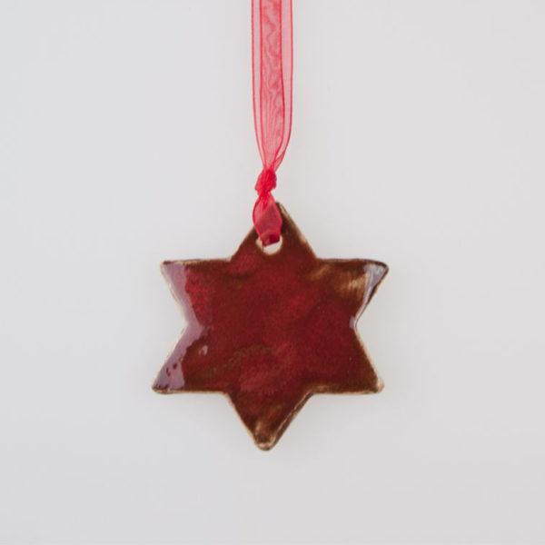 gwiazdka-czerwona